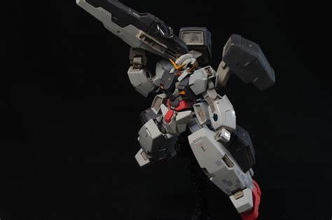 Hg Gundam Virtue 1 hg 1 144 gn 005 gundam virtue patrickgrade