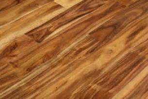 acacia asian walnut natural hardwood floors