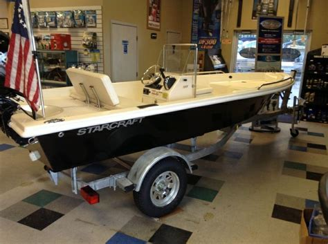 fishing boat for sale orlando 17 best images about flats and bay boats on pinterest