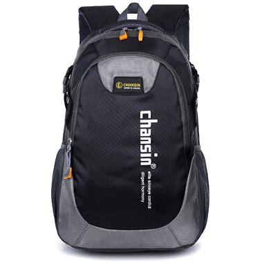 Tas Ransel Backpack Waterproof 5 tas ransel backpack waterproof black jakartanotebook