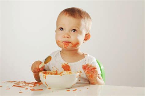 alimentazione dopo l anno quali cibi introdurre dopo l anno