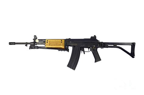 the israeli assault rifle machine gun galil arm rifle galil gun galil