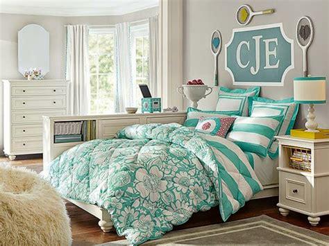 como decorar baños lujosos combinar color turquesa decoracion en dormitorios