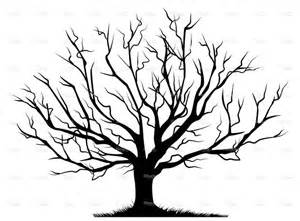 bare tree branch clipart clipartsgram com
