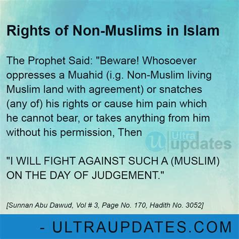 reality of day in islam 160 beautiful islamic quotes about with images 2018