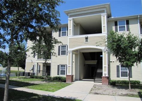 Sanctuary Walk Apartments In Jacksonville Fl Sanctuary Walk Apartments Rentals Jacksonville Fl