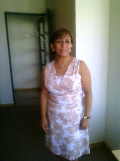 convenio 2016 de dama de compania dama de compa 209 ia para sras tercera edad 2016 03 29