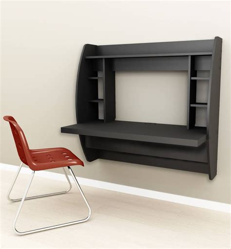 Wall Mounted Laptop Shelf by What Is A Wall Mounted Laptop Desk And Where Do You Put It