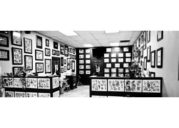 tattoo shops in fullerton 3 best shops in fullerton ca threebestrated
