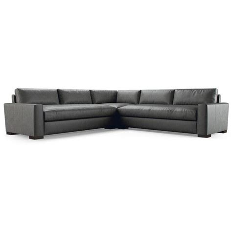 grey leather corner sofa best 25 grey leather corner sofa ideas on pinterest u shaped leather corner sofa corner sofa