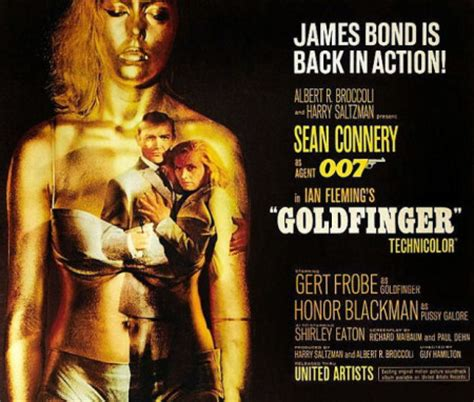 film james bond in streaming james bond movies a complete list of 007 films