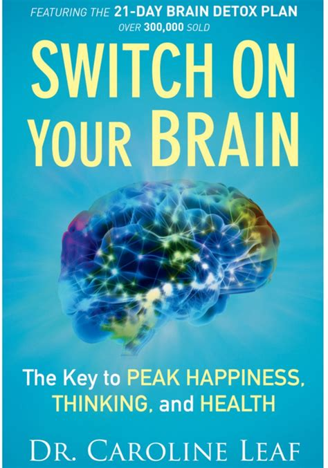 Detox Your Brain Psychology by 10 Books To Help You Find Happiness Fabfitfun