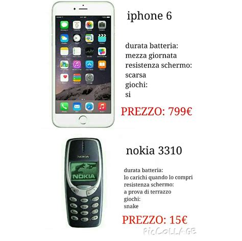 Nokia 3310 Meme - the best nokia 3310 memes memedroid