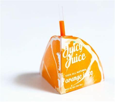 contoh desain kemasan es krim 27 gambar terbaik tentang desain kemasan produk kreatif di