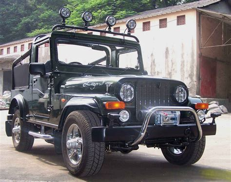 mahindra mm 540 specifications wanted to get some info about an army spec mahindra mm550
