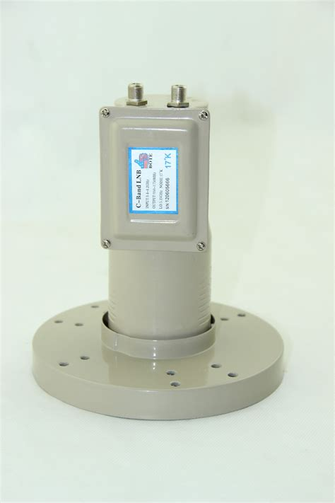 compare prices on c band lnb shopping buy low