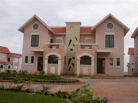 row houses for sale in pune 2bhk row house for sale homes offices from pune