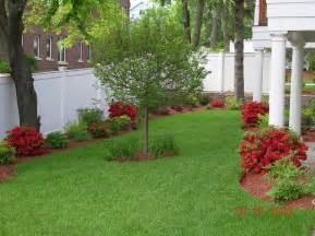 Ideas For Small Backyard Gardens Top 10 Simple Diy Landscaping Ideas Seek Diy