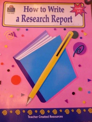 steps to writing a book report pin by curriculum choice on writing