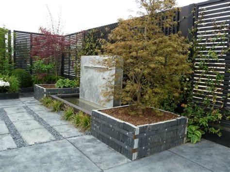 Bordure De Jardin En Acier Galvanisé 25 Mètres 3380 by Brise Vue Jardin Esth 233 Tique Et Pratique