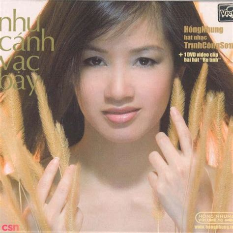 album d c t u guitar tinh khuc tr nh cong s n v ng t 234 n album co mot chieu nhu the trinh cong phu