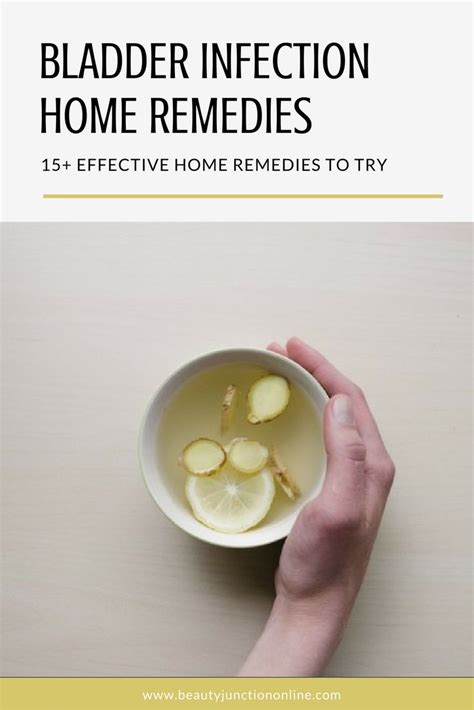 1000 ideas about home remedies on remedies