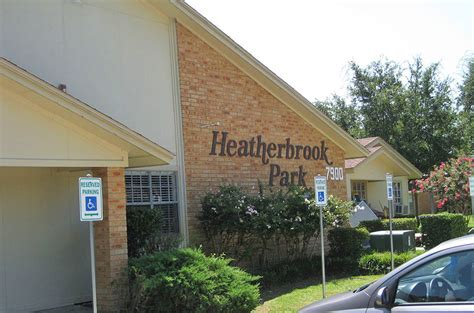 Income Based Housing Near Me by Heatherbrook Apartments Income Based Rentals Port