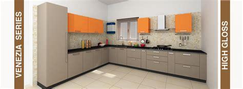 modular kitchen interiors 100 images 100 modular