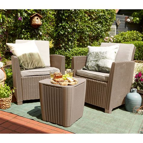 Patio Furniture Sale Ottawa by Patio Tables For Sale Ottawa Decorative Table Decoration