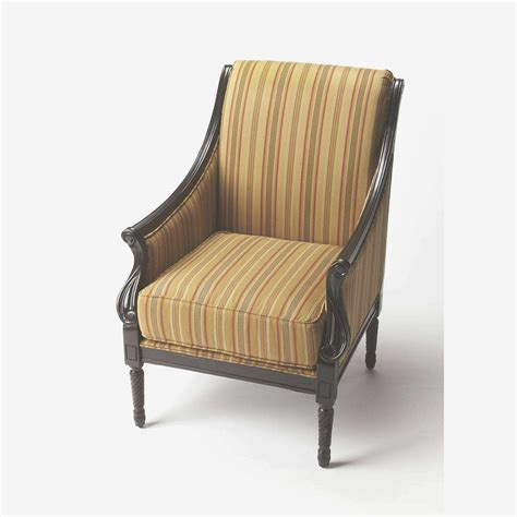 Small Bedroom Chair by Small Bedroom Chairs With Arms Luxury Best Ideas About