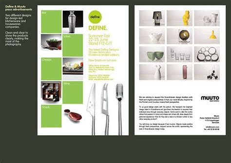 graphics design books pdf portfolio by embryonicboy via flickr portfolio book