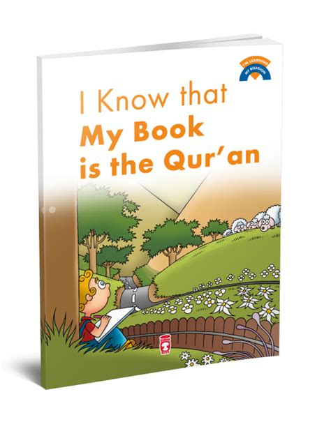 my book about the qur an books i that my book is the qur an noor books