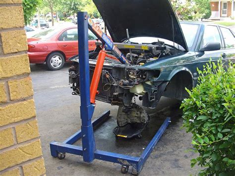 how cars run 2006 saab 42072 transmission control 1995 mazda 929 fuse box diagram 1995 ford contour fuse box diagram wiring diagram odicis