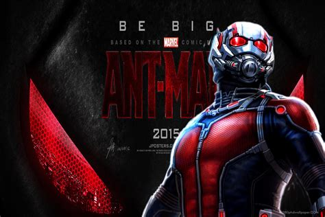 film full movie ant man ant man 2015 free full movie download movie ripped