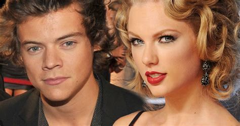 How Did Detox Boyfriend Die by Harry Styles And Pictured Together At Mtv Vma
