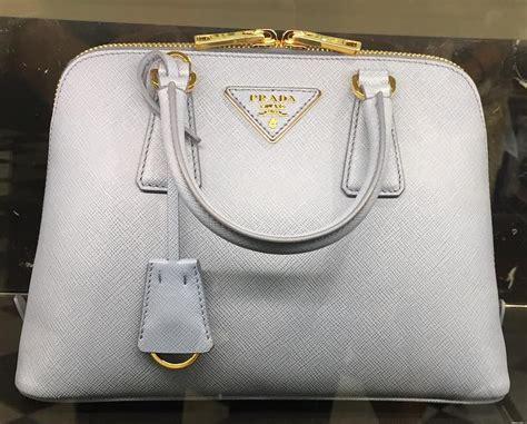 Jual Clutch Prada Saffiano Mirror Quality prada ostrich handle bag prix des sacs prada
