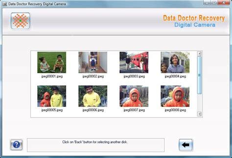 digital card software precision digital mini driver