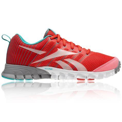 reebok walking shoes reebok realflex move walking shoes 50
