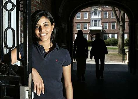 Book Review How Opal Mehta Got Kissed Got And Got A By Kaavya Viswanathan by 2006 The Year In Photos Boston