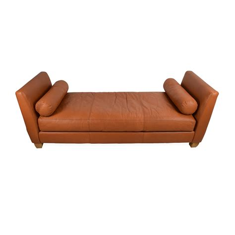 backless couch for sale used daybed for sale full size of backless sofa daybed