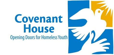 covenant house petition asks senate to end child trafficking in us word matters