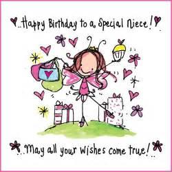 happy birthday niece cards 25 best ideas about happy birthday niece on