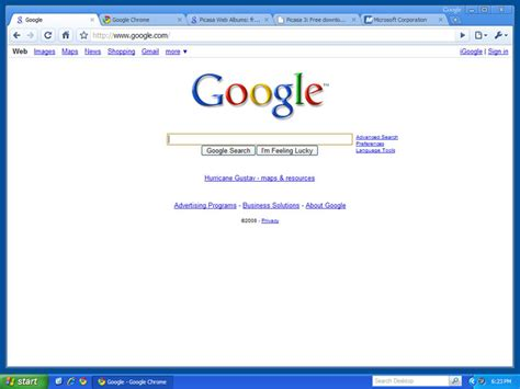 chrome xp google to support chrome on windows xp until april 2015