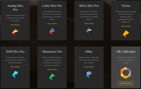 best photoshop cc plugins the 8 best photoshop plugins for designers design bombs