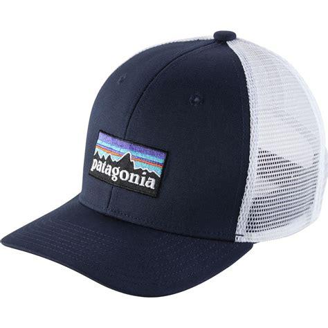 Trucker Hat Niron 018 Bighel Shop patagonia trucker hat boys backcountry