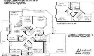 design house plan 3 bedroom house plans american house plans designs