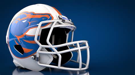 Bsu Search Boise State Helmet Search Results Global News Ini Berita
