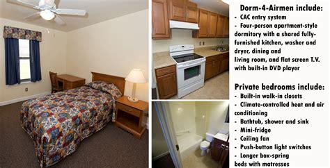 Ikea Dorm 100 Superb Dorm Room Lights Style 144 Best Dorm Room