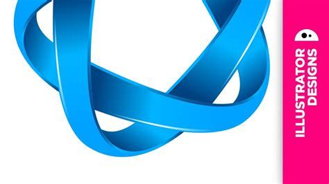 make pattern adobe illustrator cs5 logo design gradients 6 illustrator cs5 youtube