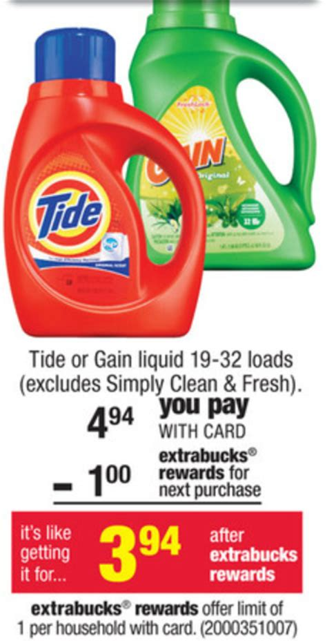 free printable tide laundry soap coupons extreme couponing mommy stockup price on tide laundry